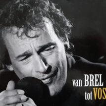 CD Van Brel tot Vos