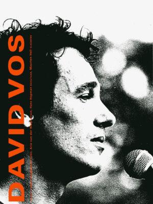 David Vos zingt Brel